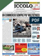 PDF+Sito+Piccolo+30