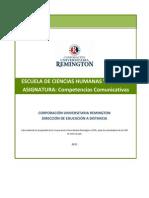 Competencias Comunicativas (3)