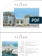 Peloro Miami Beach