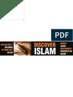 discover islam1