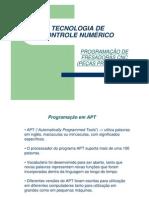 Aula5_Programacao_Parte4
