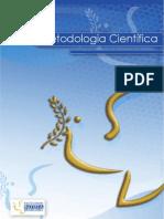 _Módulo_Metodologia_Científica.pdf_