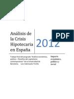 Posgrado Final PDF