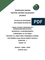 CARATULA 2012-AREQUIPA