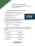 Alcadiene-Hidrocarburi-nesaturate-