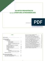 Fichas_Mitos_Inventario
