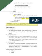 Microsoft Word - Reeducarea Resp