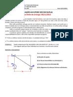 Avaliação AV4 -Tirantes_Escoras(1)
