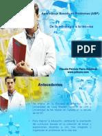 Aprendizaje Basado en Problemas 090910104024 Phpapp02 (1)