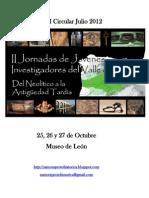 iicircularjulio2012-120914144628-phpapp02