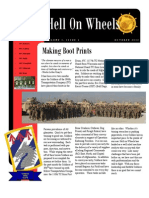 396th TC October 2012 Newsletter