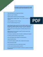 Free Help Desk Evaluation Checklist