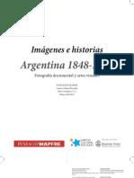 Imagenes e Historias Argentina[1][1]