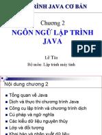 chuong2_ngonngujava_1963