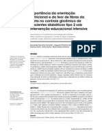 Importancia das Fibras[1].pdf
