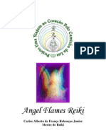 Carlos Jr - Angel Flames Reiki_PT-BR_PDF