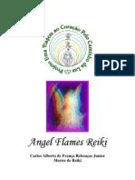 Carlos Jr - Angel Flames Reiki_PT-BR_PDF