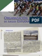 organizacionjuegos