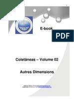 Coletanea AD Volume 02