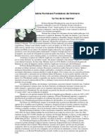 El Marx Desconocido-richard Wurmbrand,PDF