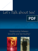 f3913876a9 Sex Talk