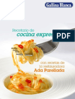 recetario_cocinasana