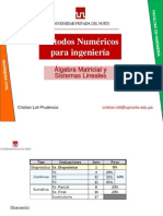 [1] Algebra Matricial_ppt