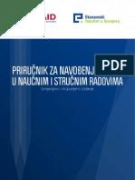 Priručnik_za_navođenje_izvora