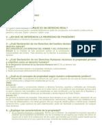 Examen Verbal Propiedad y Derecho Octubre 2012