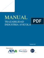 ManualTrazabilidadAvesV407Final