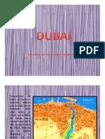 Microsoft PowerPoint - DUBAI EXPO