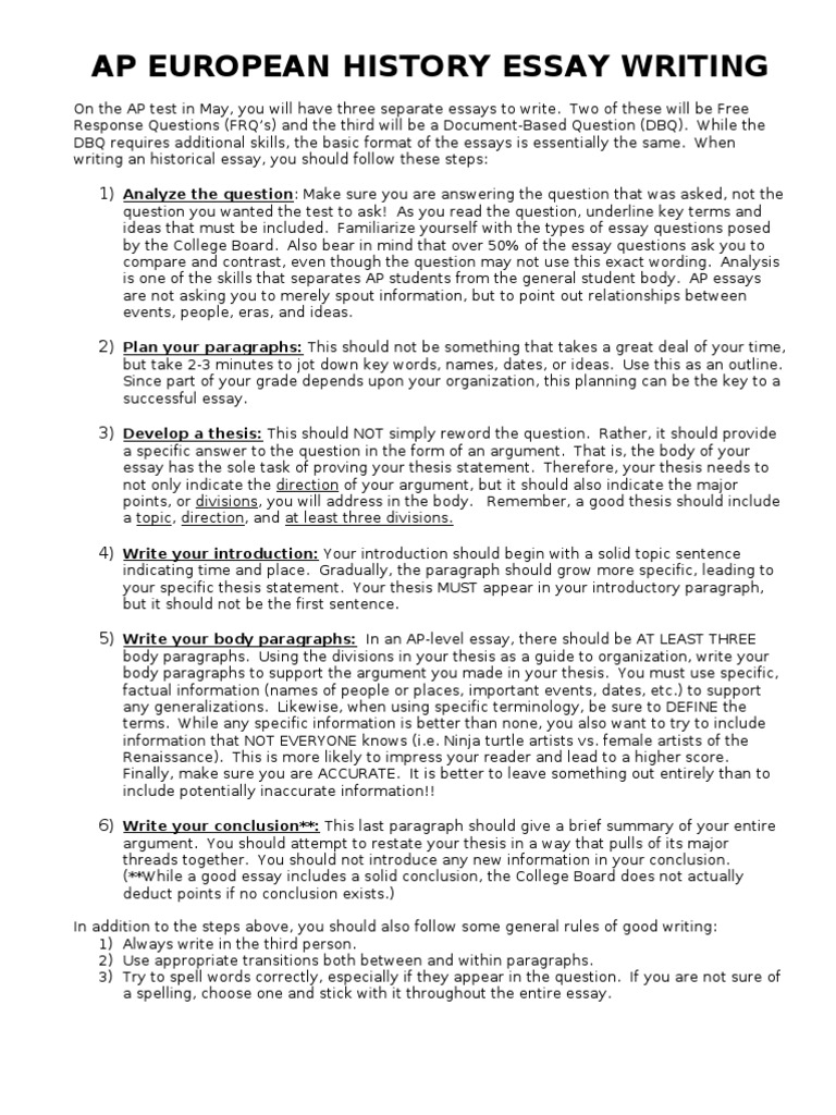 essay on examination for class 5
