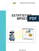 Estatistica_Básica.pdf