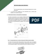 Motor de Induccion Trifasico 5
