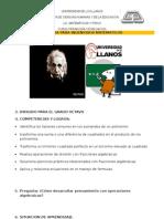 """Fracciones Algebráicas """"descomposición factorial"""""""