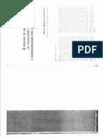A Procura de Uma Teoria de Causalidade Aplicavel a Responsabilidade Civil Ambiental - RDA 62