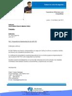 Prop SAP R3 - Biz Partner - SPM v0-1