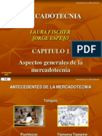 Diapositivas Cap 1
