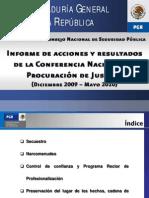 13.1.Informe_de_Acciones_PGR