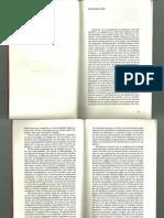 Introucción; (1) El psicoanálisis y los modos de pensar ordinario