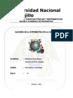 Alcances+de+La+Informatica+en+La+Sociedad