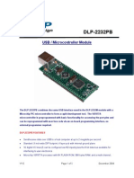 Programming of PIC 16f877a (1)