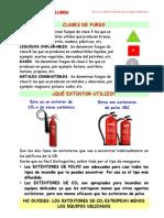 tipos_extintores