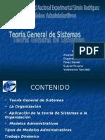 Presentacion TGS
