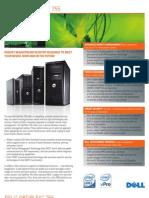 Dell Optiplex755