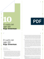Trad Silverman Suenosigloxix