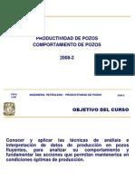 1.PP2008 2 TEMA I Introduccion