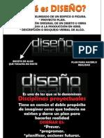 diseño_concepto