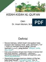 9_KISAH-KISAH AL-QUR'AN