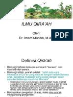 10_ILMU QIRA'AH